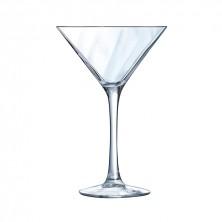 Copas Martini Dolce Vina 21 cl (Caja 6 uds)