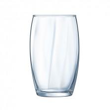 Vasos Dolce Vina 36 cl (Caja 6 uds)