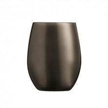 Vasos Primarific Chocolate 36 cl (Caja 6 uds)