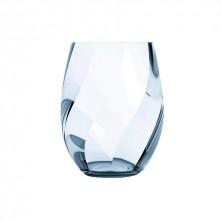 Vasos Arpege Forte 35 cl (Caja 6 uds)