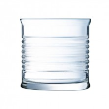Vasos Be Pop 30 cl (Caja 6 uds)