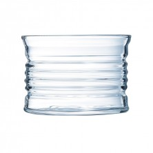 Vasos Be Pop 21 cl (Caja 6 uds)