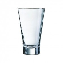 Vasos Shetland 35 cl (Caja 12 uds)