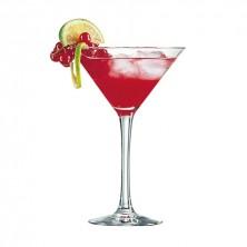 Copas Cocktail Cabernet 21 cl (Caja 6 uds)