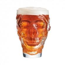 Jarras Skull 90 cl (Caja 4 uds)