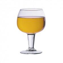 Copas Gran Servicio Cerveza 41 cl (Caja 6 uds)