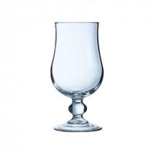 Copas Alemanas Cerveza 44 cl (Caja 6 uds)