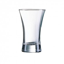 Vasos Licor Hot Shot 7 cl (Caja 12 uds)