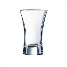 Vasos Licor Hot Shot 3,4 cl (Caja 6 uds)