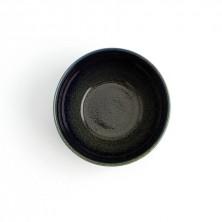 Bol Gamma Creative Azul 15 cm (Caja 6 uds)