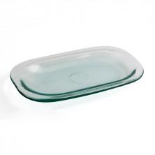 Fuente Oval A'bordo 32x20 cm (Caja 6 uds)