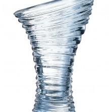 Copa Helado Jazzed Swirl 41 cl (Caja 6 uds)