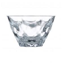 Bol Maeva Diamant 35 cl (Caja 6 uds)