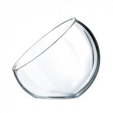 Copa Versatile 4 cl (Caja 12 uds)