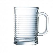 Mug Conserve Moi 32 cl (Caja 6 Uds.)