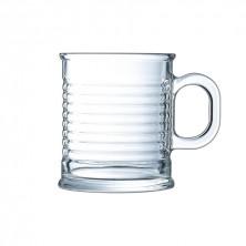 Mug Conserve Moi 25 cl (Caja 6 Uds.)