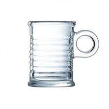 Mug Conserve Moi 9 cl (Caja 6 Uds.)