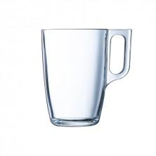 Mug Voluto 40 cl (Caja 6 uds)