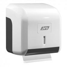 Dispensador Papel Cleanline PR Mini Carcasa Blanca