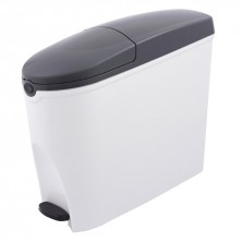 Contenedor Higiénico Ladybox 20 L