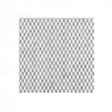 Mantelín Gris Textura Hilo Plus 30x40 cm (Pack 200 Uds)