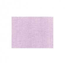 Mantelín Parma Textura Hilo Plus 30x40 cm (Pack 200 Uds)