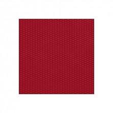Mantelin Burdeos Tejido Plastificado 30x40 cm (Pack 100 Uds)