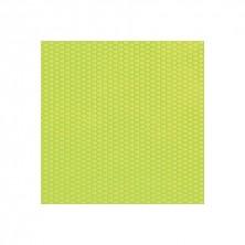 Mantelin Lima Tejido Plastificado 30x40 cm (Pack 100 Uds)