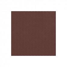 Mantelin Chocolate Tejido Plastificado 30x40 cm (Pack 100 Uds)