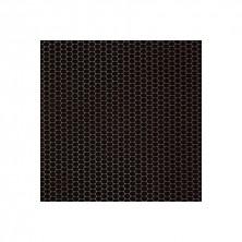 Mantelin Negro Tejido Plastificado 30x40 cm (Pack 100 Uds)