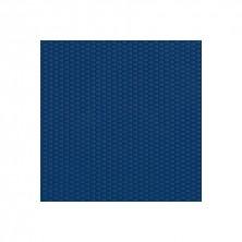 Mantelin Azul Marino Tejido Plastificado 30x40 cm (Pack 100 Uds)
