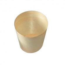 Mini Vasos 6x6 cm (Pack 50 Uds)