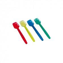 Cucharillas Helado 9,2 cm (Pack 1000 Uds)