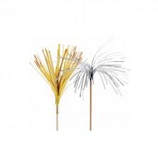 Surtido Adornos Palmeras 15 cm alto (Pack 144 Uds)