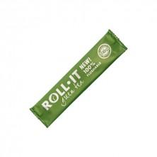 Toallita Refrescante Roll-It Refrescante Té Verde 24 x 24 cm (Caja 320 Uds)