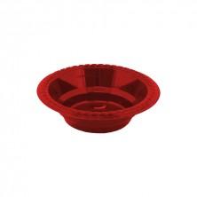 Bol Rojo 360 ml ( Pack 25 Uds)