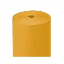 Rollo Camino Amarillo 0,40 x 48 M (Pack rollos)