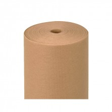 Rollo Camino Arena 0,40 x 48 M (Pack rollos)