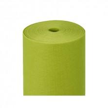 Rollo Camino Lima 0,40 x 48 M (Pack rollos)