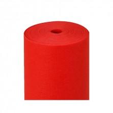 Rollo Camino Rojo 0,40 x 48 M (Pack rollos)