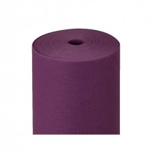 Rollo Camino Violeta 0,40 x 48 M (Pack rollos)