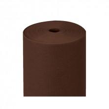 Rollo Camino Chocolate 0,40 x 48 M (Pack rollos)