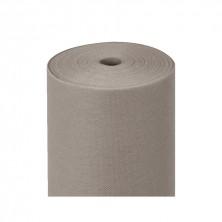 Rollo Camino Gris 0,40 x 48 M (Pack rollos)