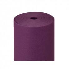 Mantel En Rollo Violeta 1,20 x 50,4 M