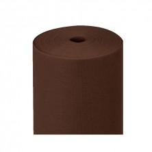 Mantel En Rollo Chocolate 1,20 x 50,4 M