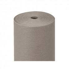 Mantel En Rollo Gris 1,20 x 50,4 M