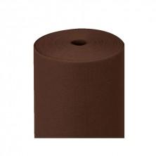 Mantel En Rollo Chocolate 1,20 x 50 M