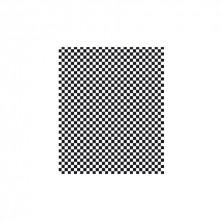 Envoltorio Para Hamburguesas Fitipaldi Negro 28 x 34 cm (Pack 1.000 Uds)
