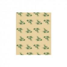 Envoltorio Para Recipientes Presentación Mesa Feel Green 31 x 31 cm (Pack 1.000 Uds)