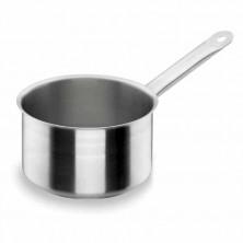 Cazo Francés Chef - Classic 24 cm